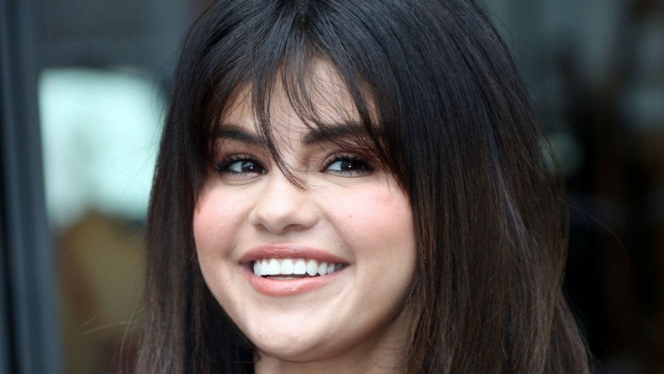 Selena Gomez comes clean about her friendship with Taylor Swift