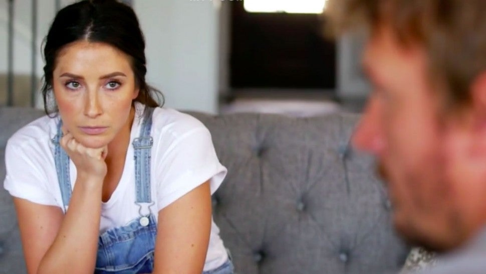 Bristol Palin And Dakota Meyer Decide To End Their -9685