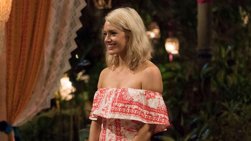 'Bachelor in Paradise' Star Jenna Cooper Engaged to Karl Hudson.jpg