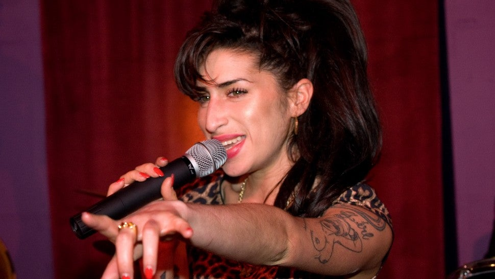 amy_winehouse_gettyimages-105002633.jpg
