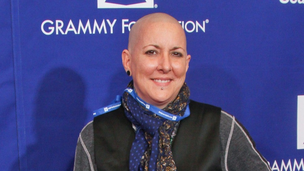 Beverly McClellan Dead - 'The Voice' Contestant Passes Away From Cancer at 49
