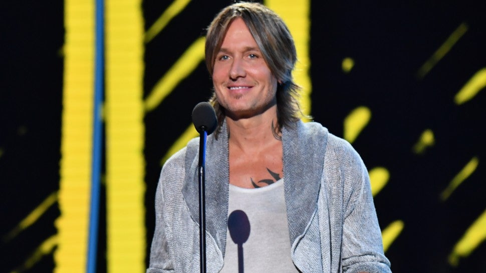 keith_urban_gettyimages-968726658.jpg