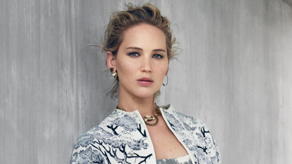 Jennifer Lawrence 1280