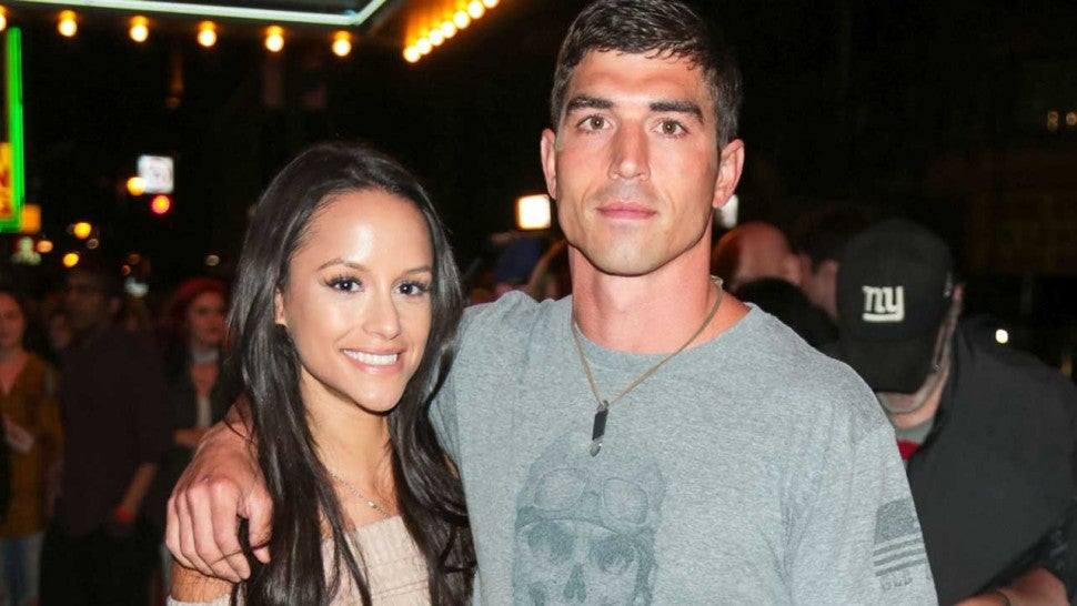 amazing race couples still together