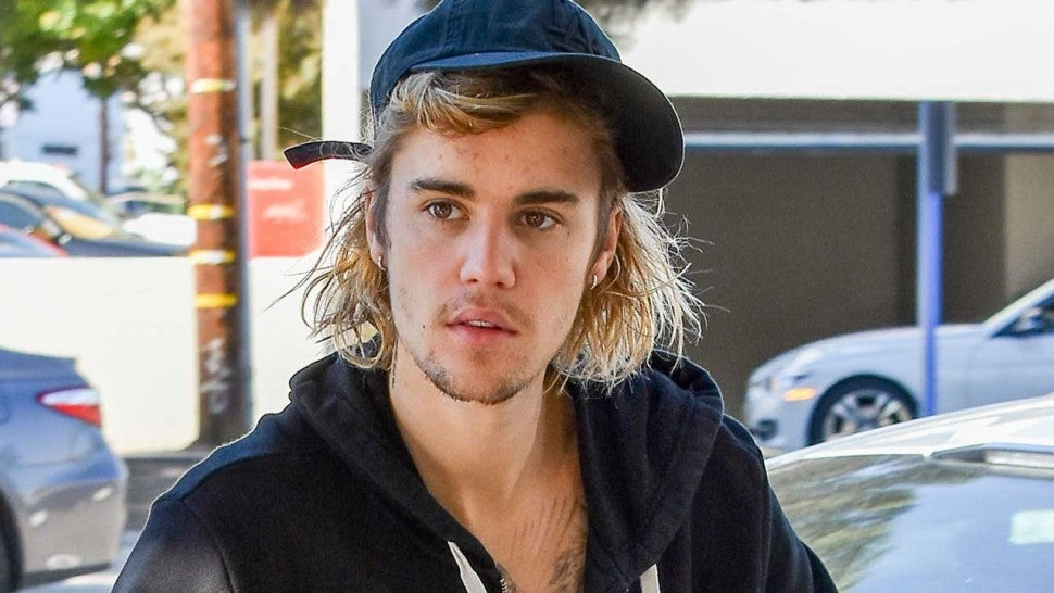 Justin Bieber Finally Cut His Hair and the Internet Is SO HAPPY