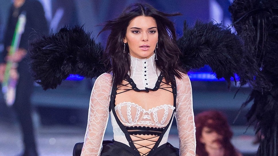 ffd73324ad Are Kendall Jenner and Gigi Hadid Returning to the Victoria s Secret Runway