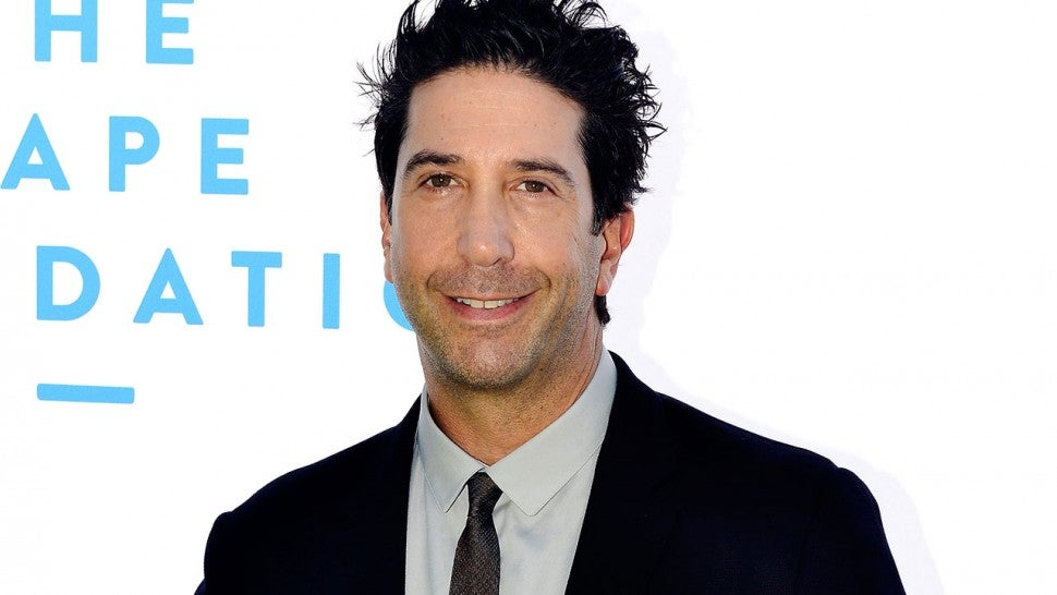 David Schwimmer Says the 'Friends' Reunion Is 'Finally' Taping in 'a Little Over a Month'.jpg