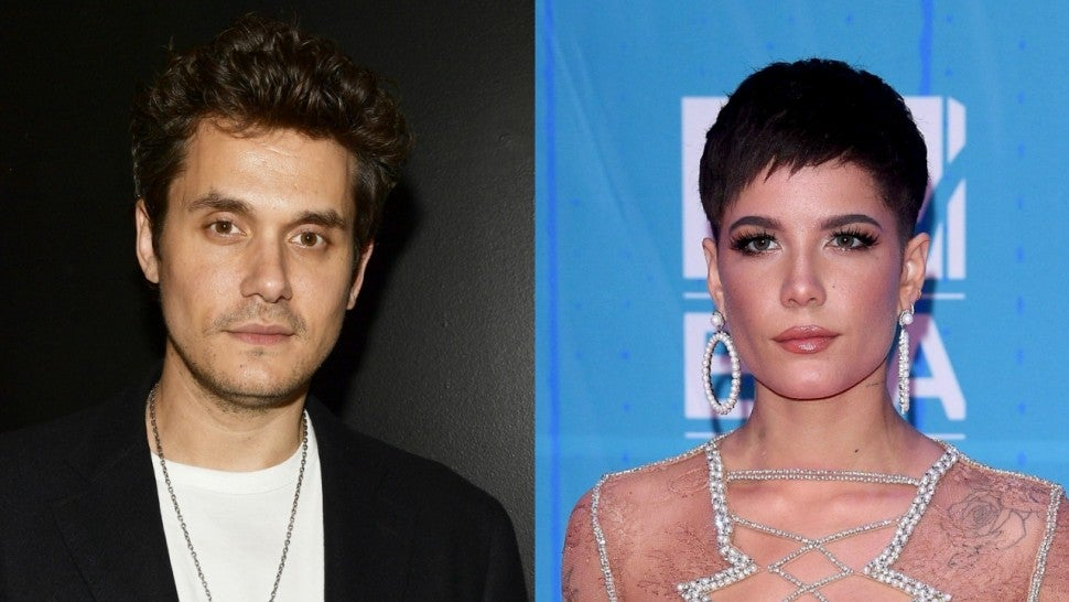 John Mayer: I haven't been a d--k in many years