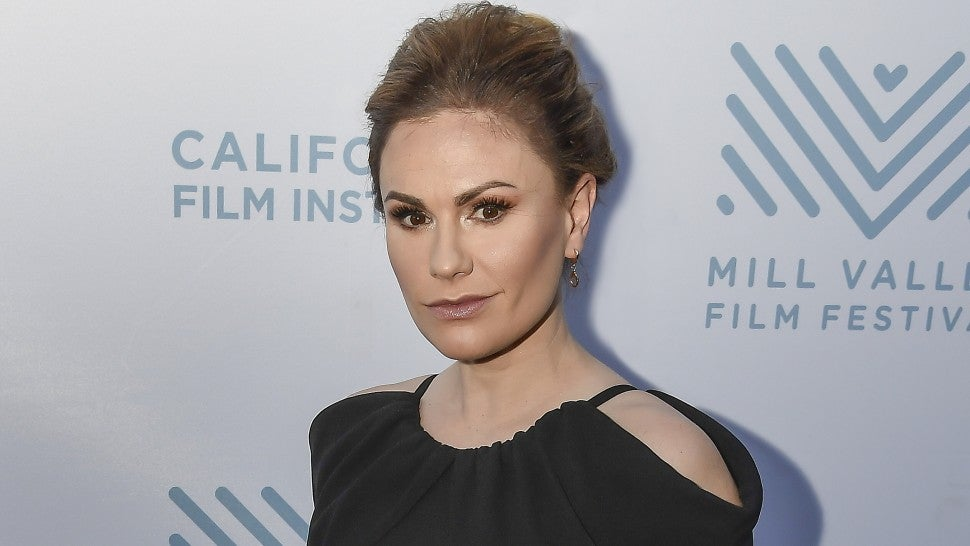 anna_paquin_gettyimages-1046945694.jpg