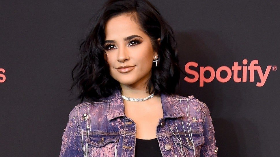 becky_g_gettyimages-1062721338.jpg