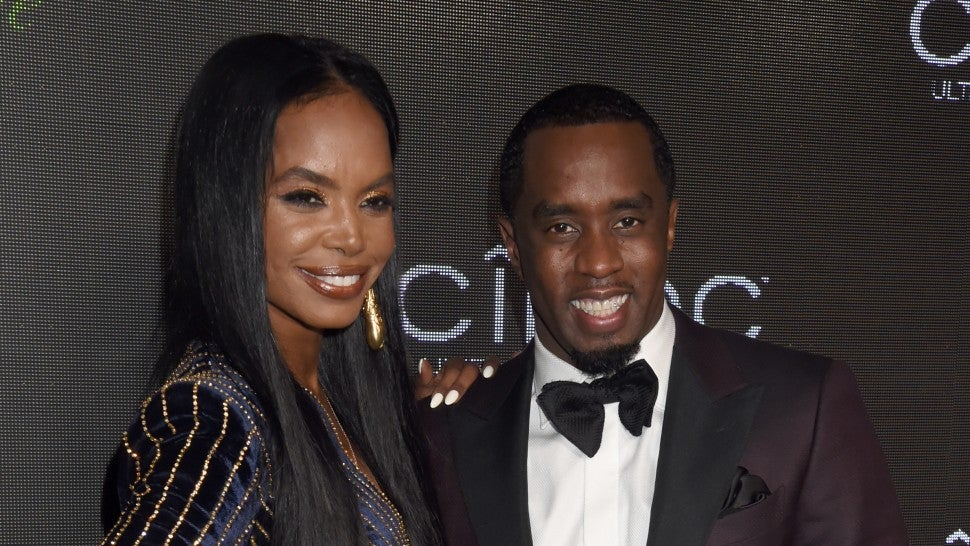 diddy_kim_porter_gettyimages-498235828.jpg