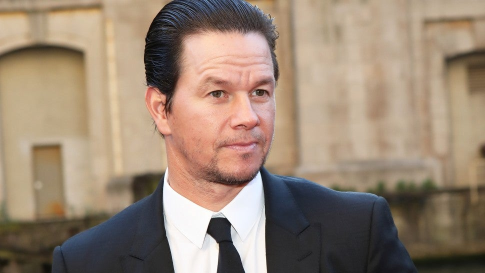 MARK_WAHLBERG_gettyimages-698973516.jpg
