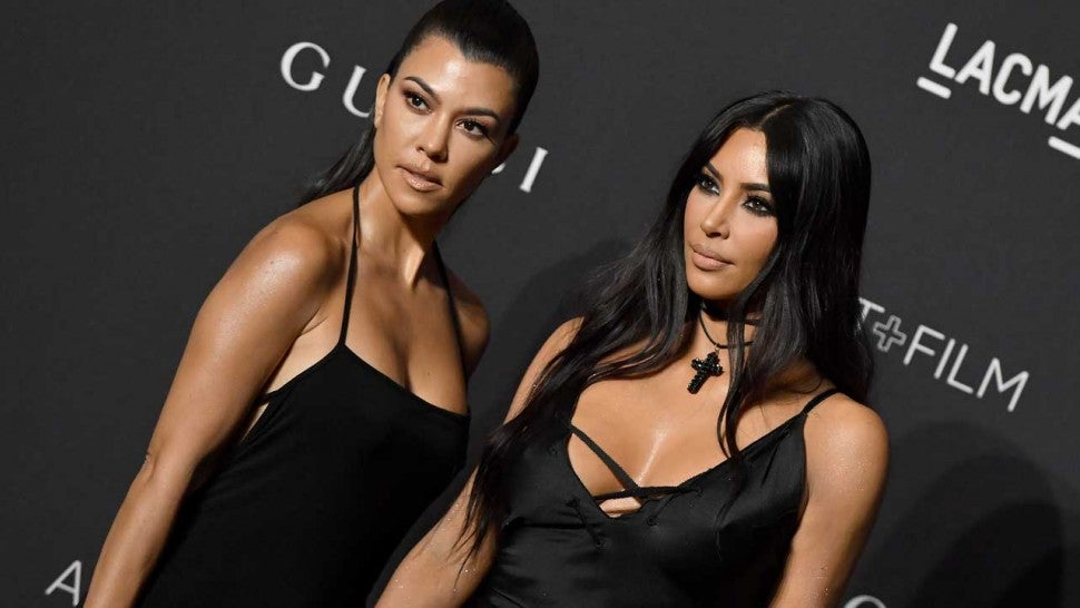 Dating historia av Khloe Kardashian
