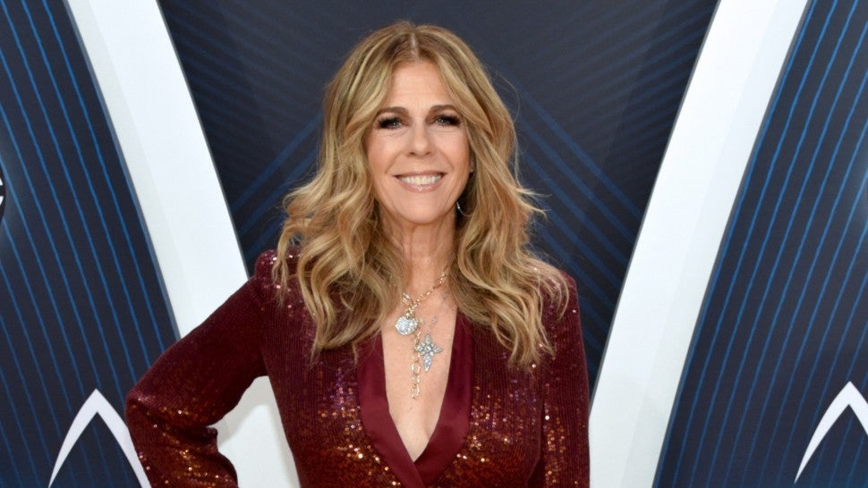 Rita Wilson Looks Back at COVID-19 Diagnosis One Year Later.jpg