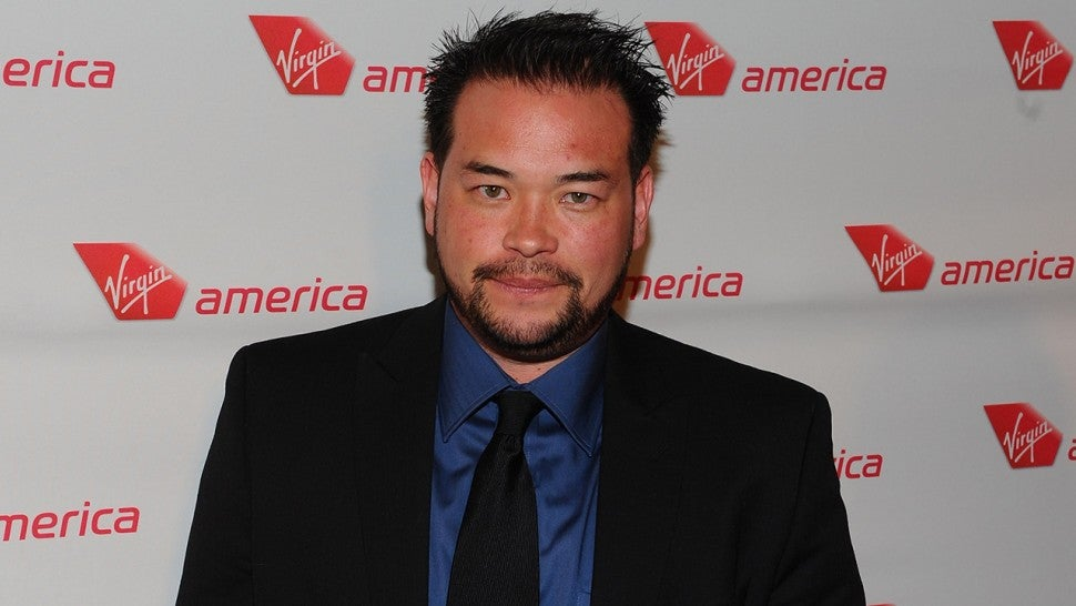 Jon Gosselin Says None of His Kids That Live With Ex Kate Reached Out to Him After His Coronavirus Diagnosis.jpg