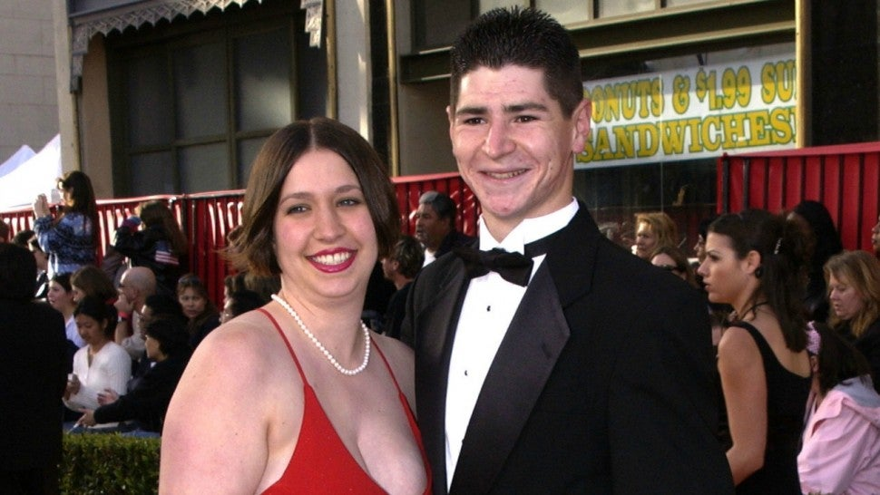 The Conners' Star Michael Fishman and Wife Jennifer Split