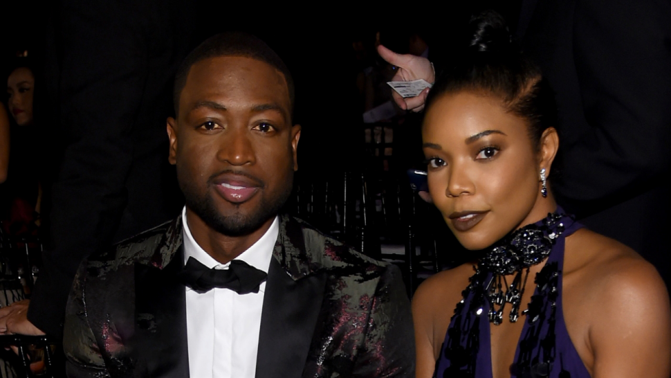 Gabrielle Union Recalls Dwyane Wade Having a Child With Another Woman Leaving Her 'Broken Into Pieces'.jpg