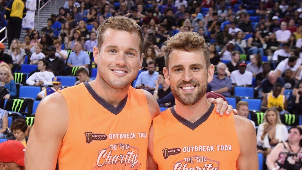 colton_underwood_nick_viall_gettyimages-1000990708.jpg