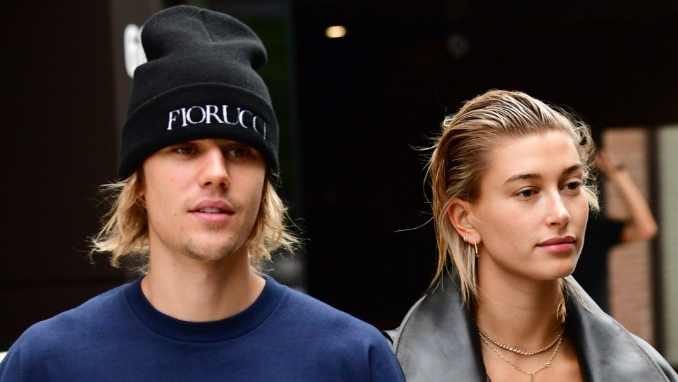 Justin Bieber announced wife Hailey Baldwin is pregnant!