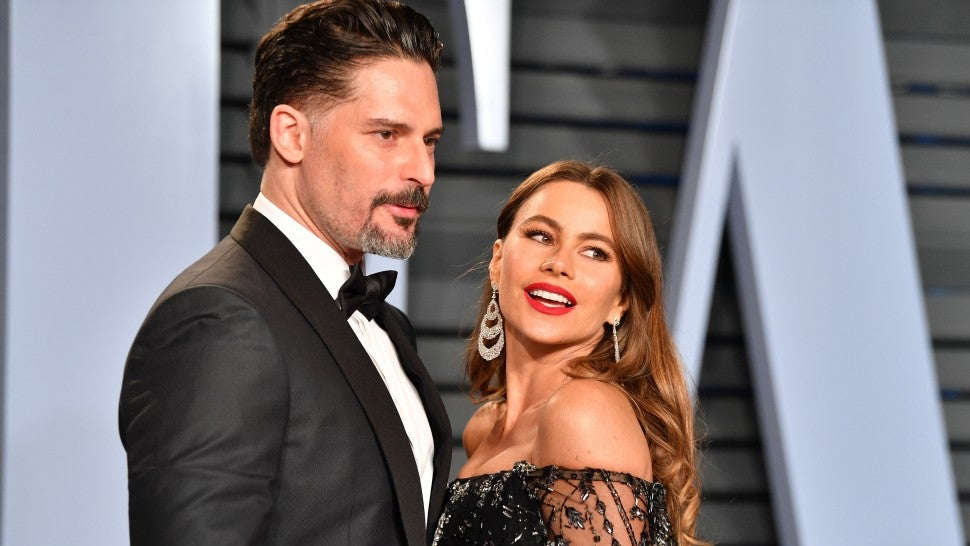 joe_manganiello_sofia_vergara_gettyimages-927265642.jpg