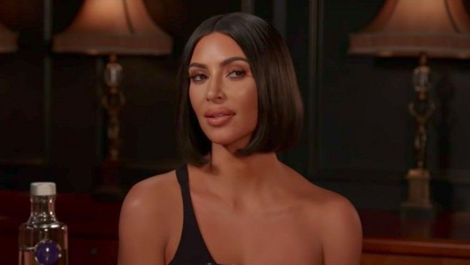Kim kardashian ray jay tumblr