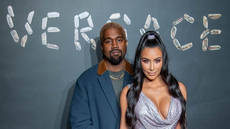 Kim Kardashian 'fangirls' over Cher at Broadway opening