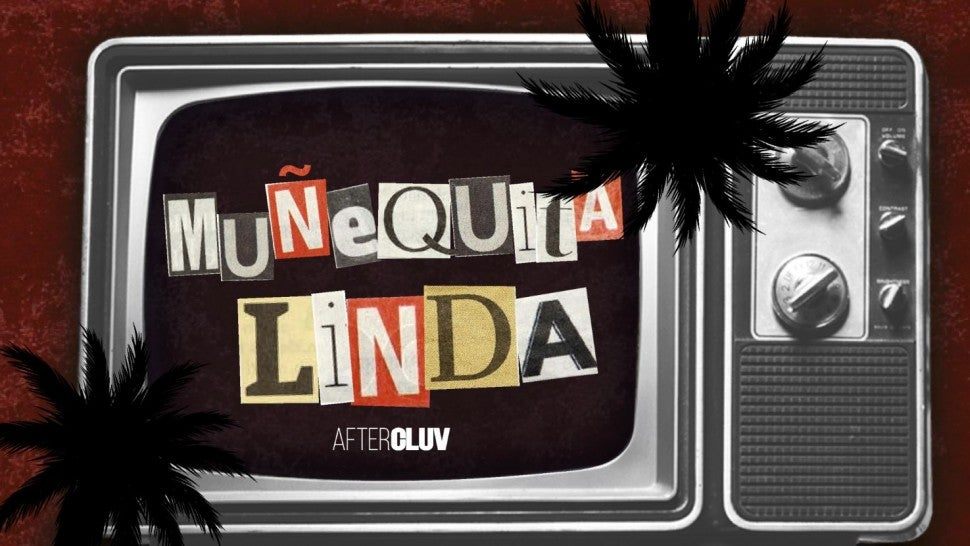 Grab a Dance Partner and Enjoy Juan Magán, Deorro & DJ MAKJ's 'Muñequita Linda' with YFN Lucci (Exclusive)
