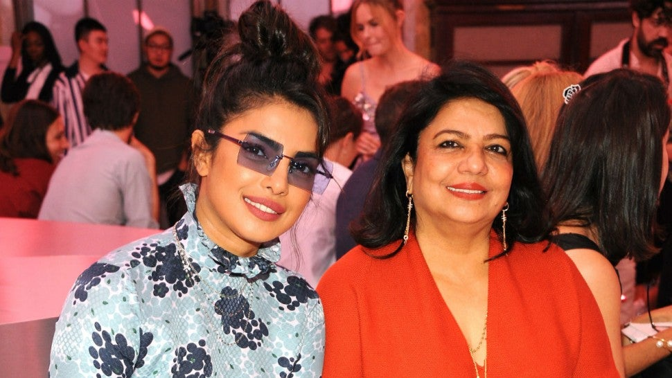 Twitter Outraged Over Article Labelling Priyanka Chopra 'Global Scam Artist'
