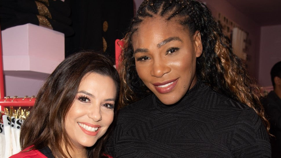 EVA_LONGORIA_SERENA_WILLIAMS_serenagettyimages-1067076036.jpg