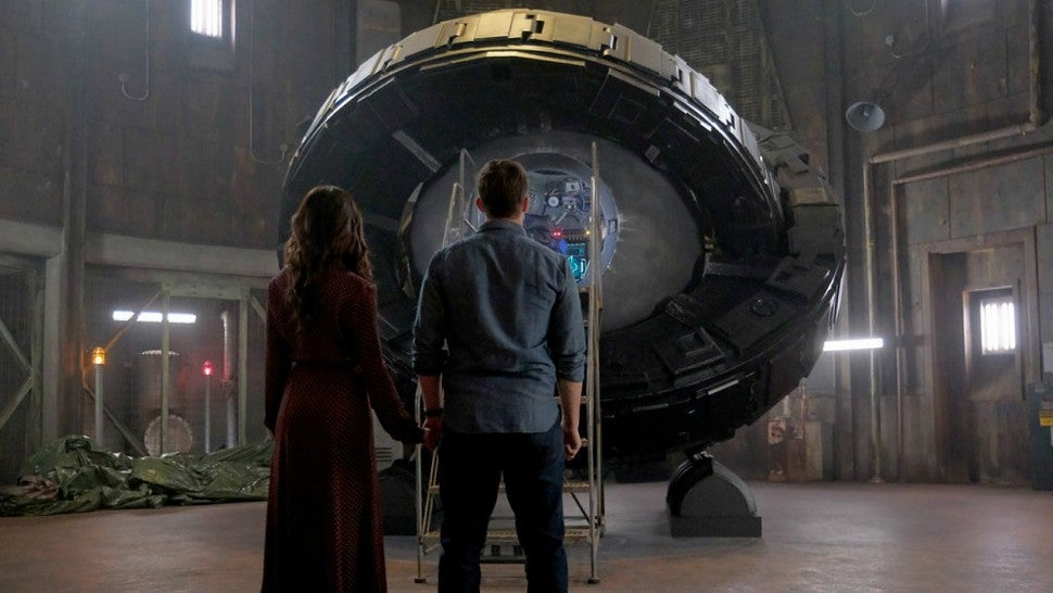 timeless boss breaks down magical series finale and what a