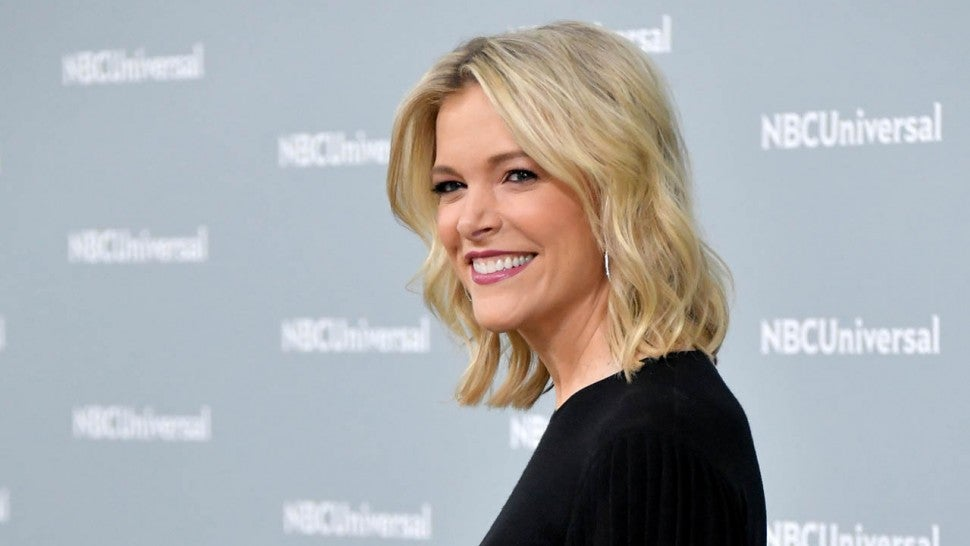 Tucker Carlson Plans Megyn Kelly Interview on Fox News Channel