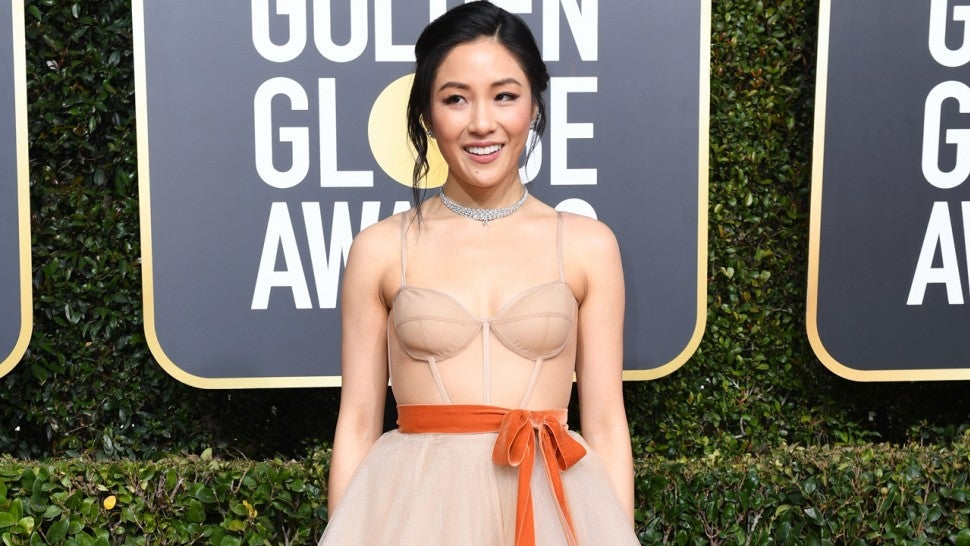 Ballgowns Made a Huge Comeback at the 2019 Golden Globes