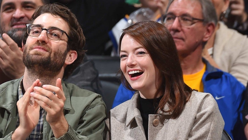emma_stone_clippers_011819_andrew_b_1.jpg