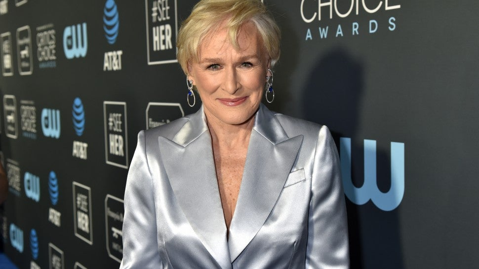 glenn_close_gettyimages-1093793700.jpg