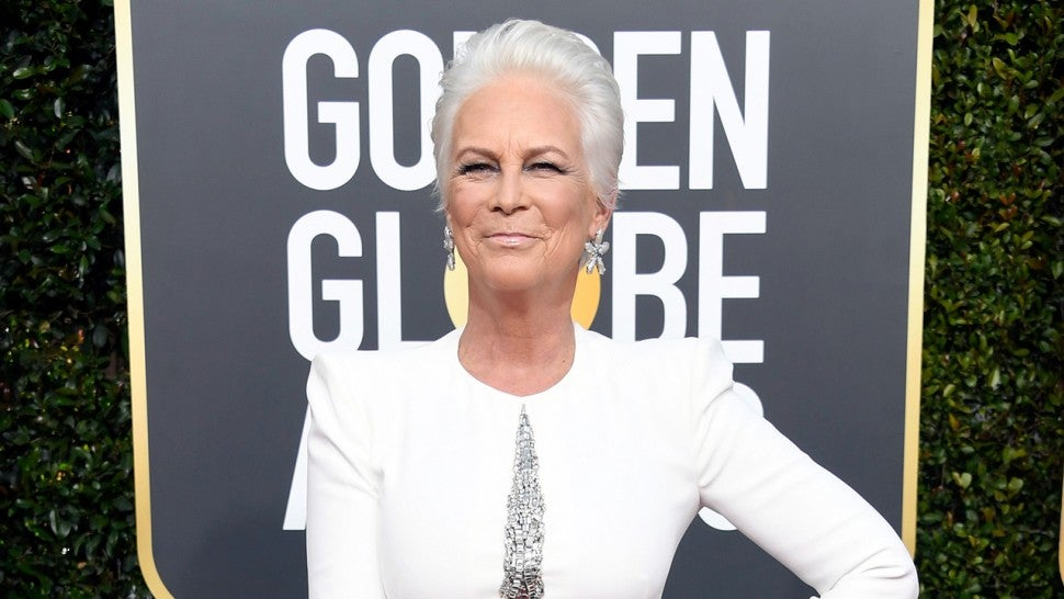 Jamie Lee Curtis 1280