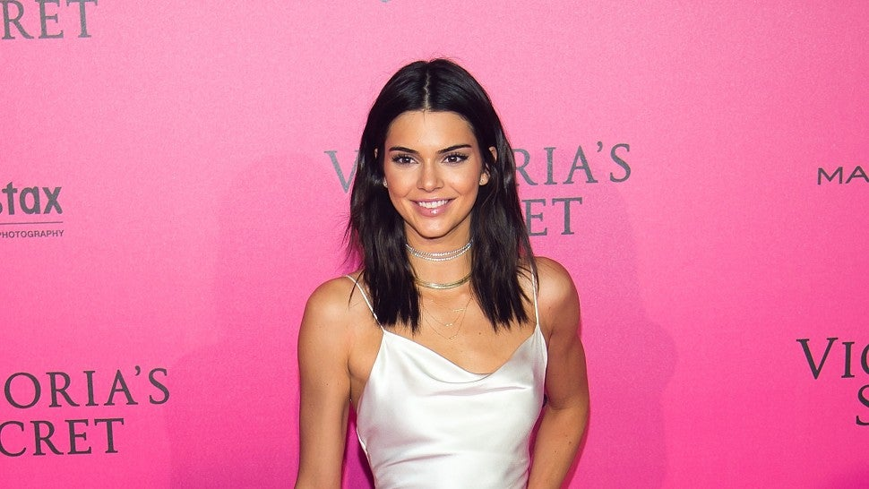 Kendall Jenner set to reveal her 'most raw story,' mom Kris says