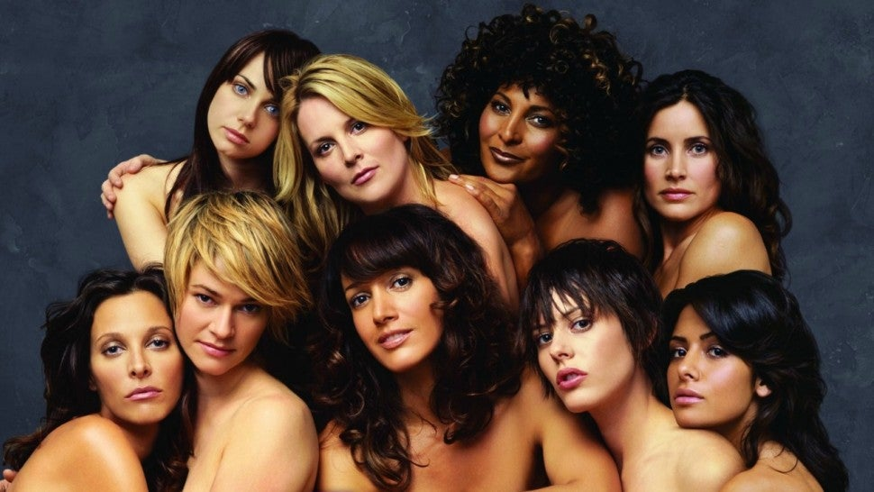 'The L Word' Sequel Series Officially Coming to Showtime ...