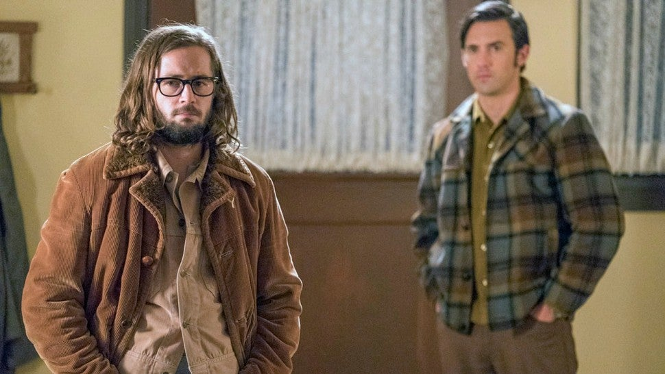 'This Is Us' Reveals Jack Knew His Brother Nicky Was Alive ...
