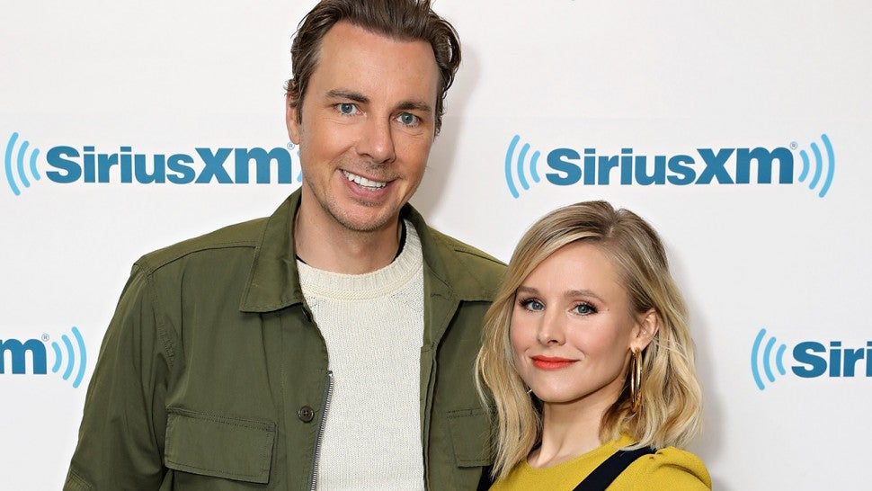 Dax Shepard Sends Wife Kristen Bell Super Sweet Birthday Message: 'Wishing You Another 100 Years'.jpg