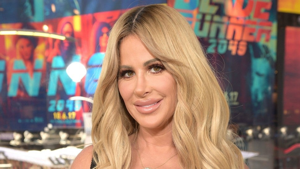 f79924b68c4b Why Kim Zolciak Biermann Is  Not Open  to Her Daughters Getting ...