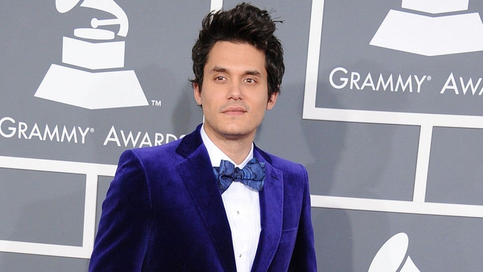 John Mayer Reacts to Criticism From Taylor Swift Fans on TikTok.jpg