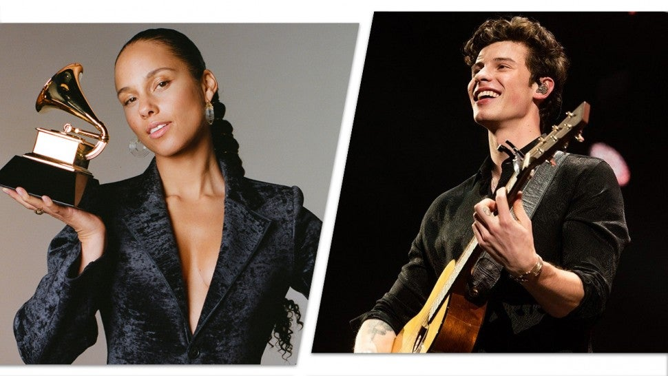 Everything You Need to Know About Watching This Sunday's Grammy Awards