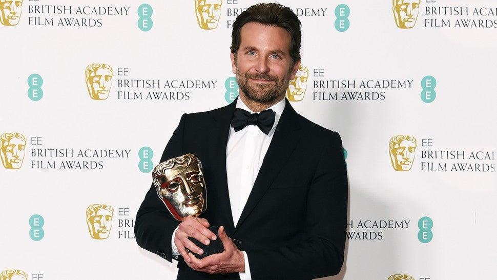 BAFTA 2019: BAFTA Awards 2019: The Complete Winners List