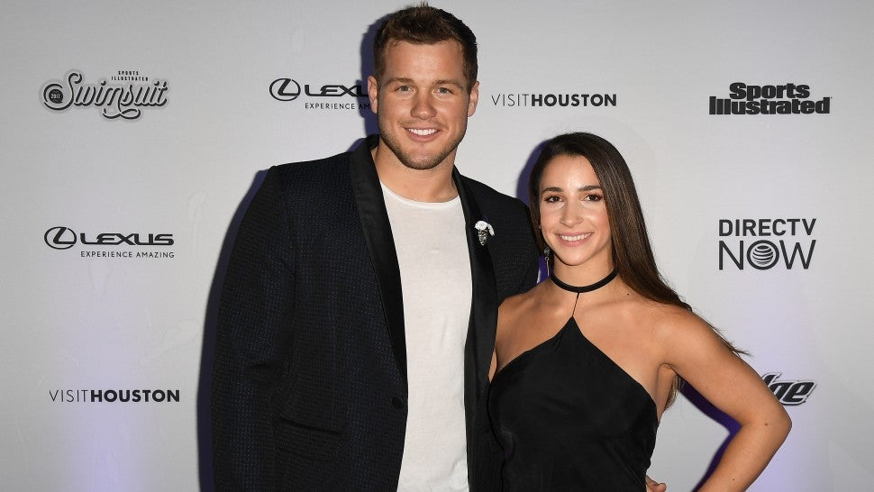aly_raisman_colton_underwood_gettyimages-642160650.jpg