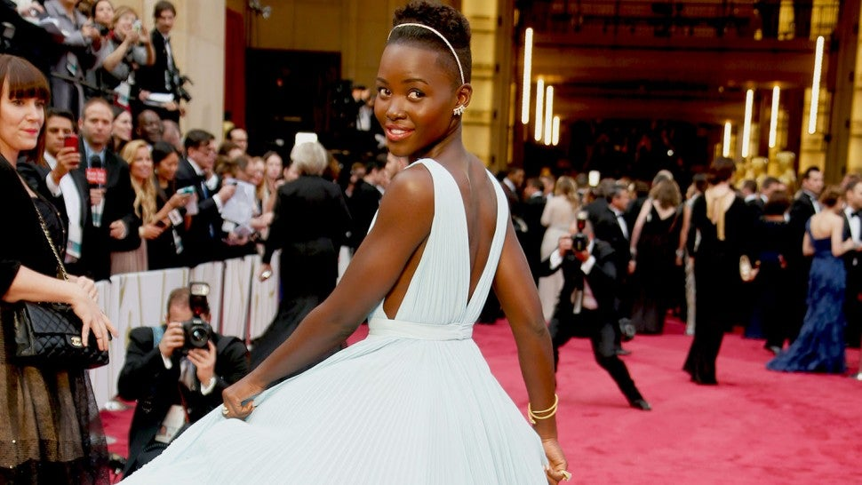10 Oscar Dresses That Became Iconic in the Last 20 Years