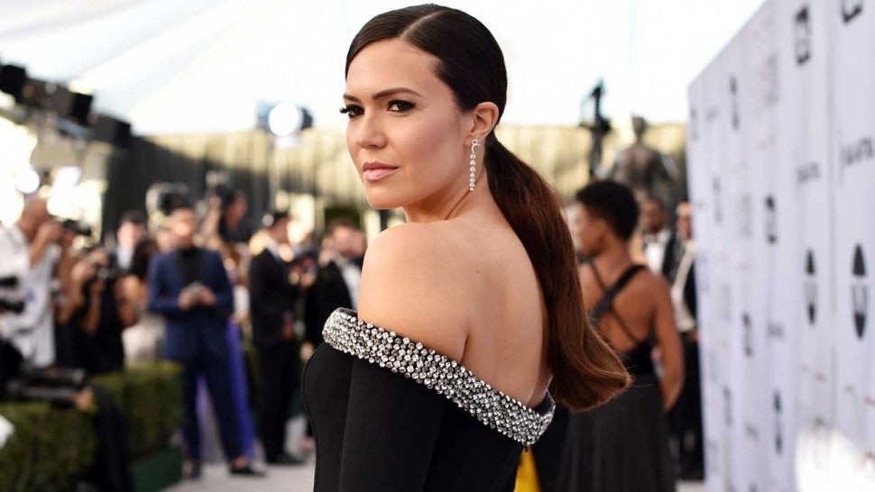 Mandy Moore Says She Was 'So Lonely' in Marriage to Ryan Adams: 'I Felt Like I Was Drowning'