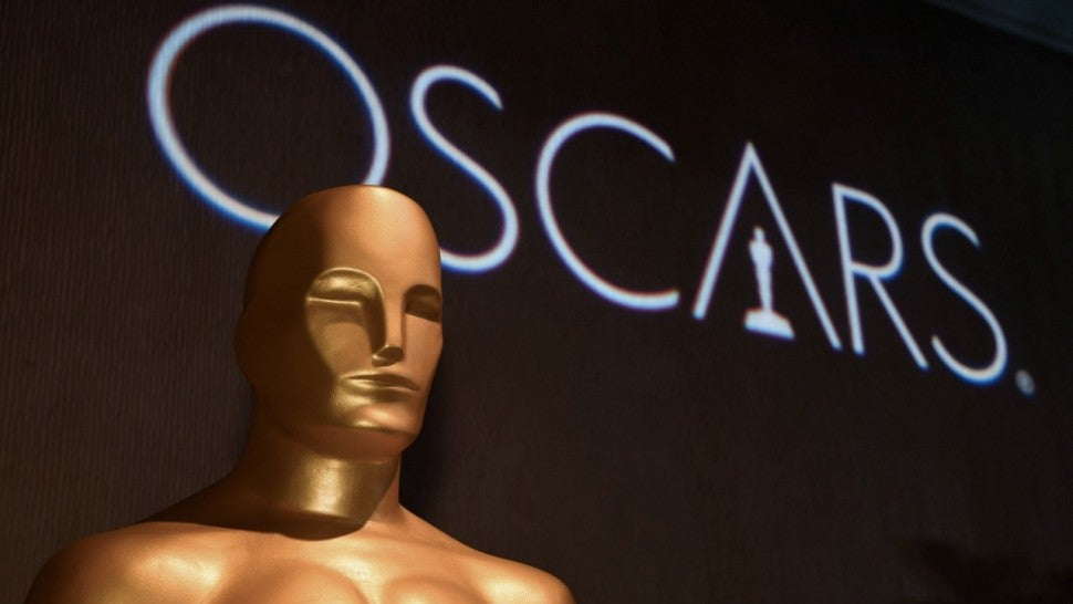 Oscars to go without host for first time in 30 years