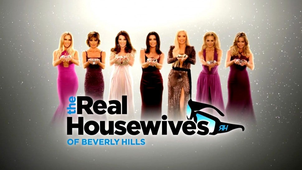 54d529b0047450 The 'Real Housewives of Beverly Hills' Season 9 Taglines Are Here!  (Exclusive)