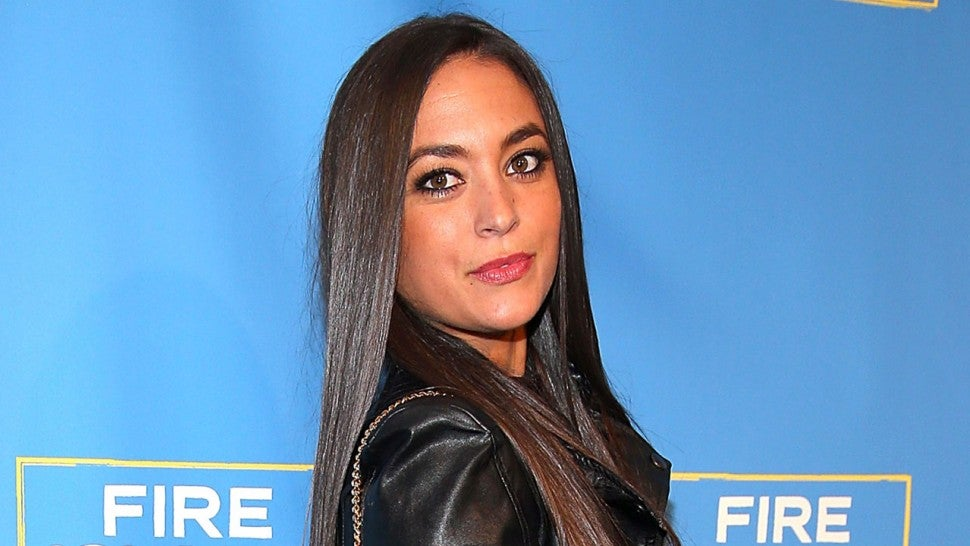 'Jersey Shore' Alum Sammi 'Sweetheart' Giancola Calls Off Engagement to Christian Biscardi.jpg
