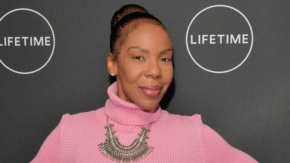 R. Kelly's Ex-Wife Drea Joins 'Growing Up Hip Hop: Atlanta' Cast (Exclusive)